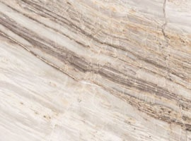 8050/soft Sandy Marble